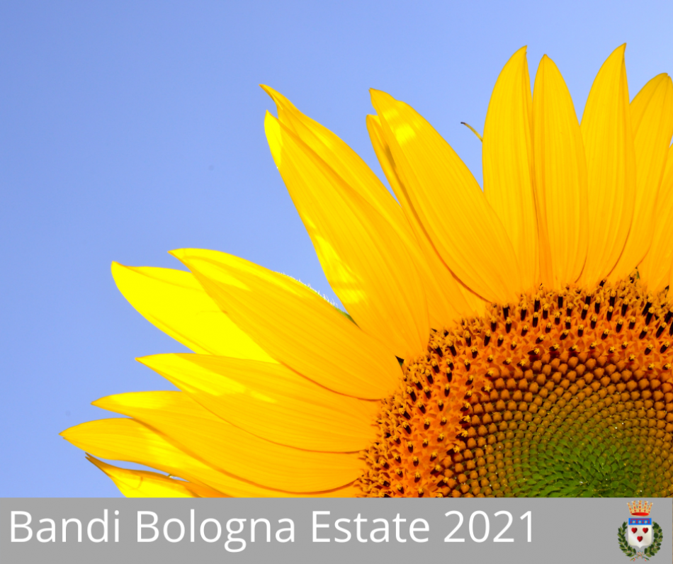 bologna_estate_2021