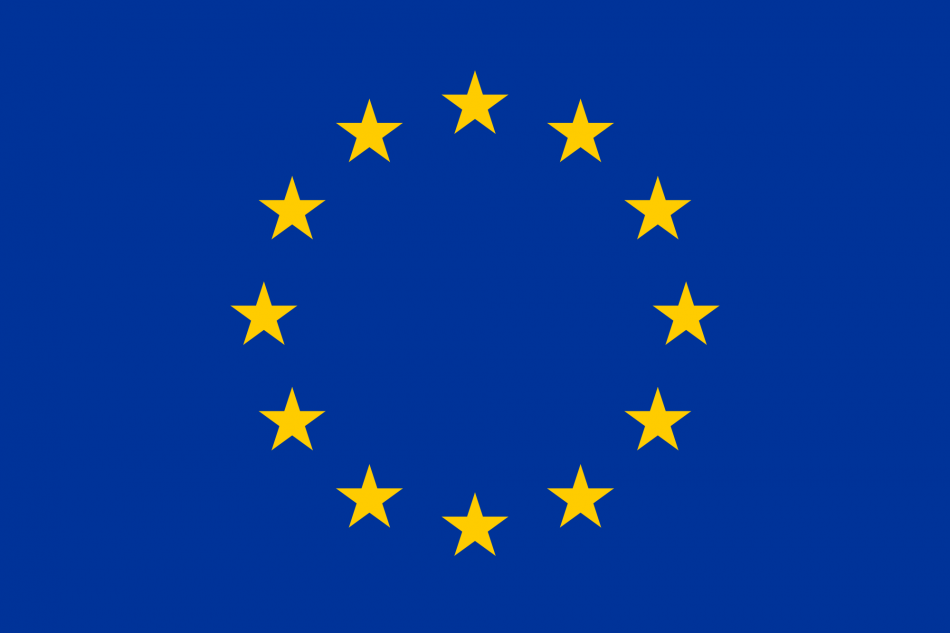 unione-europea.png