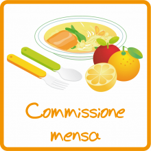 commissione_mensa.png