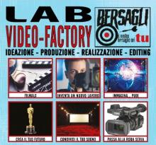 locandina_esterna_lab_video_factory.jpg