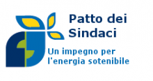 patto_sindaci.png