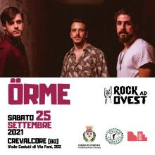 rock_ad_ovest_orme