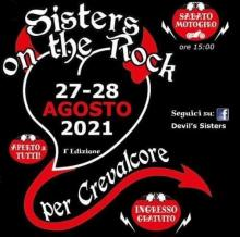 sisters_on_the_rock_anteprima