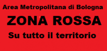 zona_rossa.png